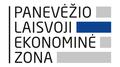 Panevėžio laisvosios ekonominės zonos logotipas.png