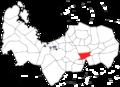 Pangasinan Locator map-Villasis.png