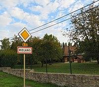 Panneau entrée Relans.jpg