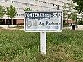 Panneau quartier Redoute Fontenay Bois 5.jpg