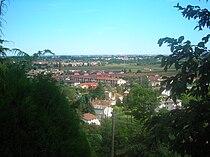Panorama costa.jpg