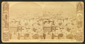 Panorama from Bunker Hill monument, west, from Robert N. Dennis collection of stereoscopic views 2.png