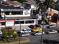 Panoramic View - Quito, Ecuador - South America (4870891062).jpg