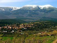 Panoramica Lituenigo.jpg