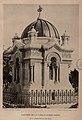Panteón de la familia Gómez Pardo, cementerio de San Justo, Resumen de Arquitectura. Revista de la Sociedad Central de Arquitectos, 01-01-1899.jpg