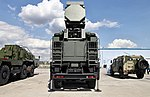 Pantsir-S1 72V6-E4 - 100th Anniversary VVS-R -05.jpg