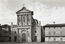 Paolo Monti - Serie fotografica (Rocca Canavese, 1979) - BEIC 6330647.jpg