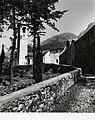 Paolo Monti - Servizio fotografico - BEIC 6342599.jpg