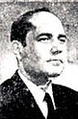Papeleta 1958 cropped 2.png