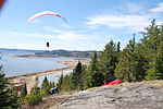 Paragliding in St-Fulgence 011.JPG