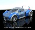 Parametric chassis hatzikakidis modular sports car concept.png