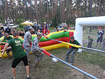 Paratroopers bring Humvees to Polish Land Rover rally 140711-A-XD571-004.jpg
