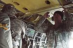 Paratroopers give back to local community 161117-A-MH530-846.jpg