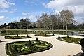 Parc à la française, château de Chantilly.jpg
