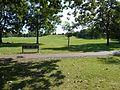 Parc Ahuntsic - 06.JPG