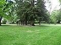 Parc Méquillet (Colmar) (2).JPG