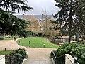 Parc Mairie - Le Plessis-Robinson (FR92) - 2021-01-03 - 1.jpg
