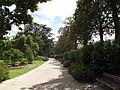 Parc botanique de Nantes IV.jpg
