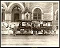 Parcel Post delivery wagons 1913.JPG