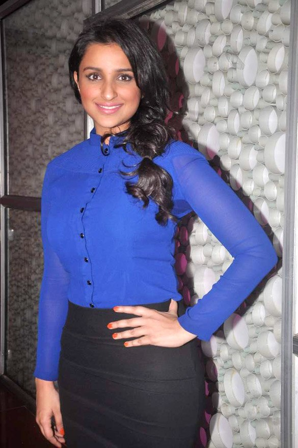 Parineeti chopra mother%27s day
