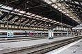 Paris-Gare-de-Lyon - 2015-05-02 - IMG-9972.jpg