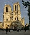 Paris-Notre Dame-086-2004-gje.jpg
