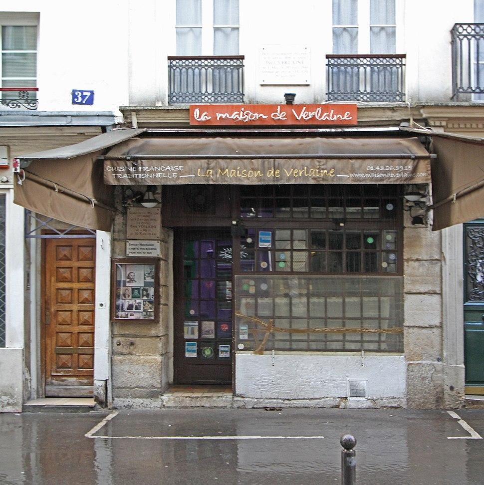 Paris-Rue Descartes 39-104-Maison de Verlaine-2017-gje