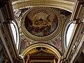 Paris (75009) Notre-Dame-de-Lorette Intérieur 02.JPG