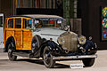 Paris - Bonhams 2014 - Rolls-Royce Phantom I Brake de Chasse - 1928 - 006.jpg