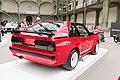 Paris - Bonhams 2017 - Audi Quattro sport coupé - 1985 - 003.jpg