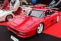 Paris - RM Sotheby's 2018 - Ferrari F355 Challenge - 1995 - 003.jpg