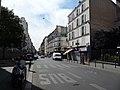 Paris - Rue Oberkampf - panoramio (39).jpg