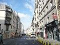 Paris - Rue Oberkampf - panoramio (8).jpg