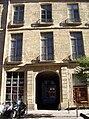 Paris 68 rue Jean-Jacques-Rousseau (3).JPG