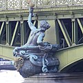 Paris February 2012 - Pont Mirabeau (11).jpg