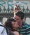 Paris Gay Pride 2009 (3670721563).jpg