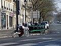 Paris Marathon, April 12, 2015 (9).jpg