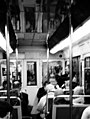 Paris Metro - inside a MP 59.jpg