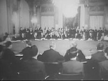 File:Paris Peace Talks.ogv