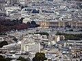 Paris Tour Montparnasse Aussicht N Place de la Concorde 0987 201310.jpg