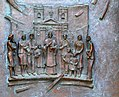 Parish Church of St George - main door detail.jpg