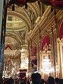Parish Church of the nativity of the Madonna, Pjazza il-Vittorja, Xaghra (5).jpg