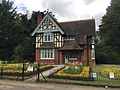 Park Lodge Next To Old College Gate, Dulwich Park.jpg