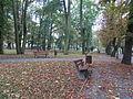 Park Miejski w Kielcach (54) (jw14).JPG