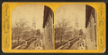 Park Street meeting house in Boston, from Robert N. Dennis collection of stereoscopic views.png