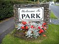 Park Welcome Sign.jpg