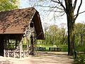 Park castle biesdorf.jpg