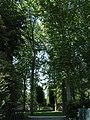 Park of Versailles, 2005 (30427936).jpg