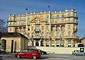 Parkhotel Schönbrunn.jpg