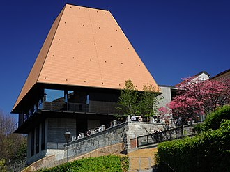 Grand Council of Vaud - Image: Parlement vaudois